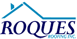 Roque's Roofing - Ventura County Roofing Contractors