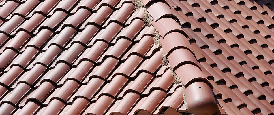 Roofing contractors in Moorpark offers quality roof repairs.